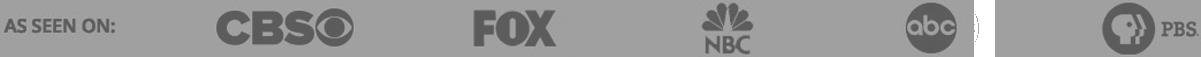 TV-Station-bar-grey2